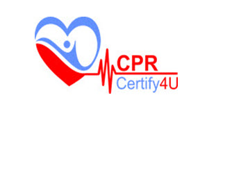 http://cprcertify4u.com/wp-content/uploads/2015/11/cpr-classes-orlando-florida.jpg