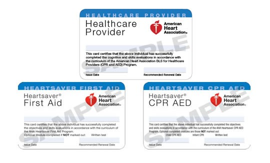 Free CPR Classes in Orlando - Sweet Deal | CPR Certify 4U